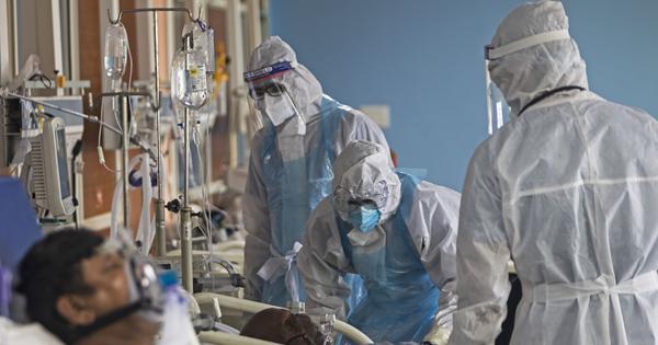 Which coronavirus treatments work and don't work?