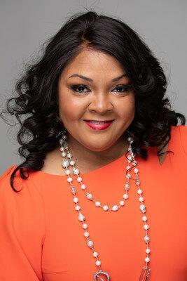 Beatrice Kelly Joins Comerica to Lead Community Development Lending Program | Texas News