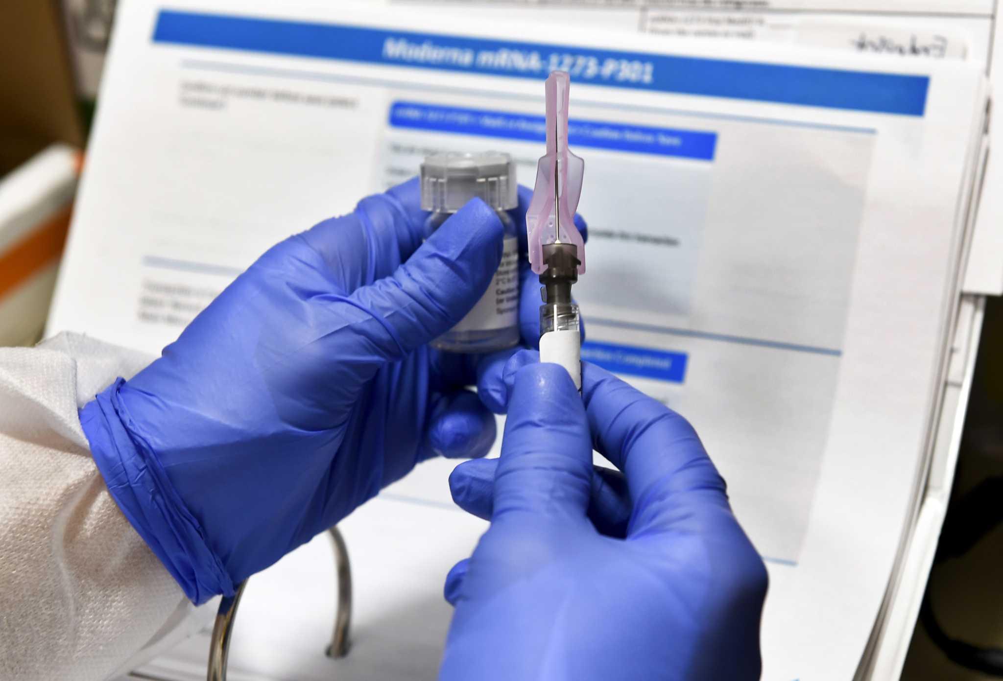 San Antonio area coronavirus cases near 80,000