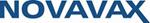 Novavax Announces COVID-19 Vaccine Clinical Development Progress Nasdaq:NVAX