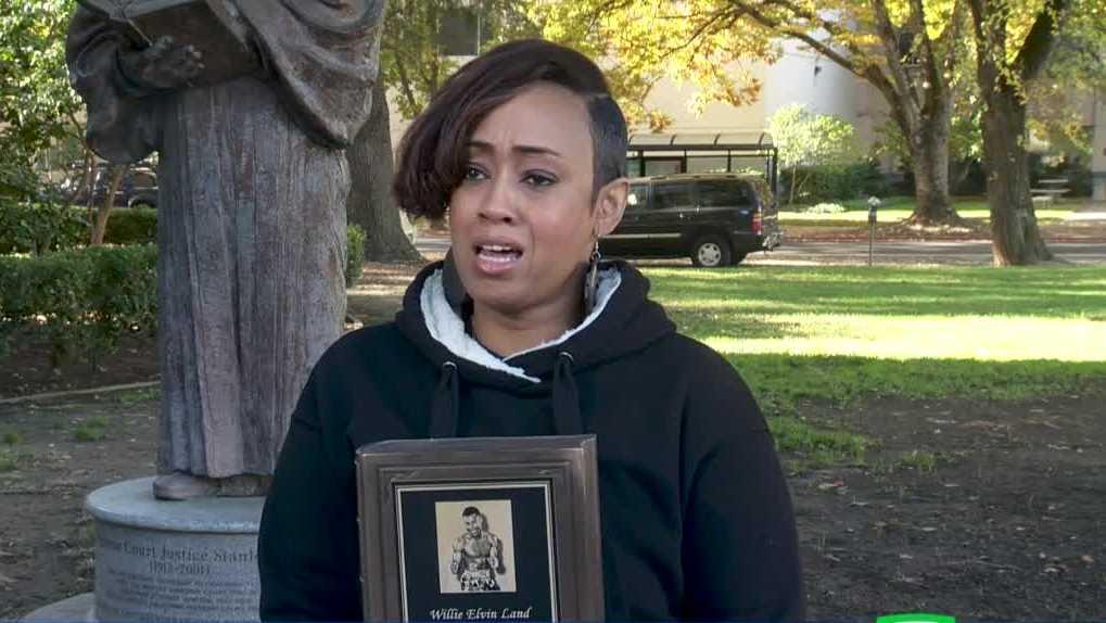 Sacramento area COVID survivors struggle after treatment, losing family