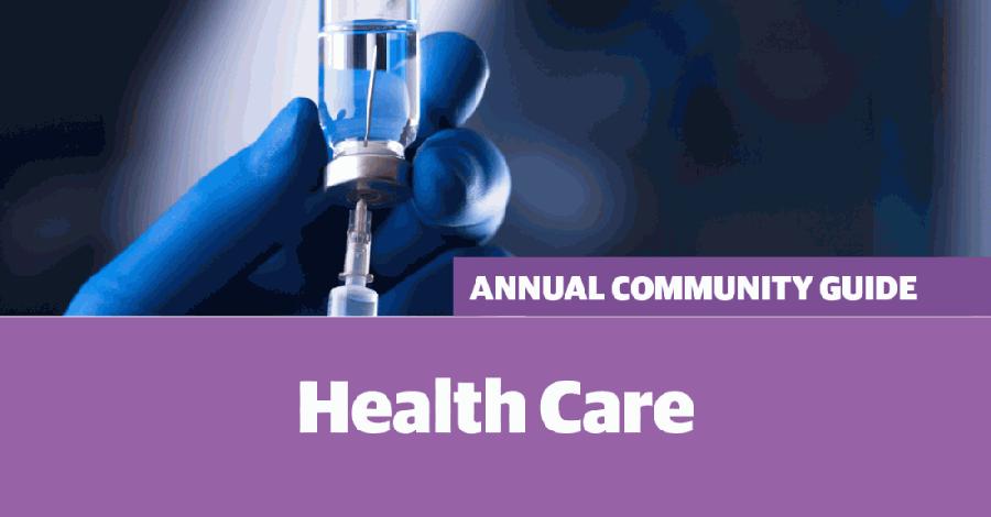 Coronavirus vaccine distribution begins in Fort Bend County