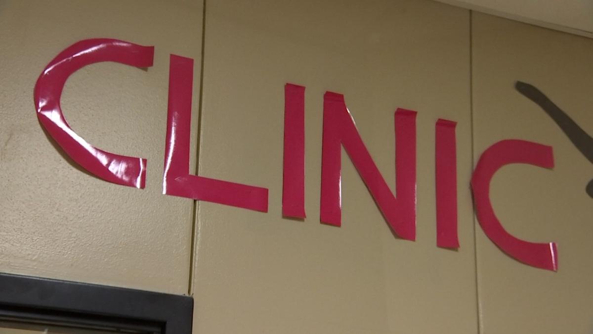 Schools Turn To Air Scrubbers To Fight COVID-19 – NBC 5 Dallas-Fort Worth