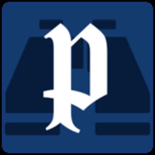 Texas Mutual Insurance awards grant to TSTC | News