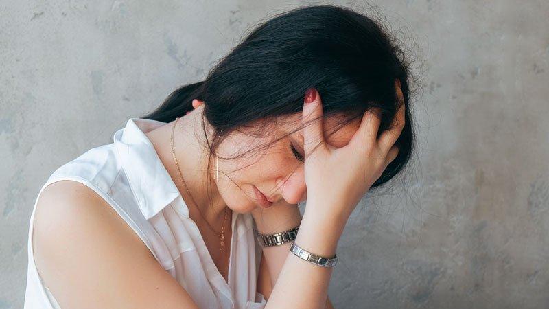 Long-COVID Cases Rise as Stigma of Chronic Fatigue Taunts