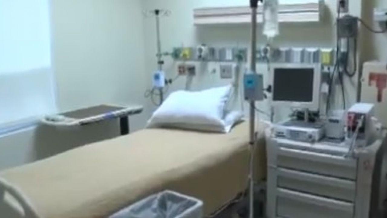 Rehab program at Dallas hospital focuses on so-called COVID-19 long haulers