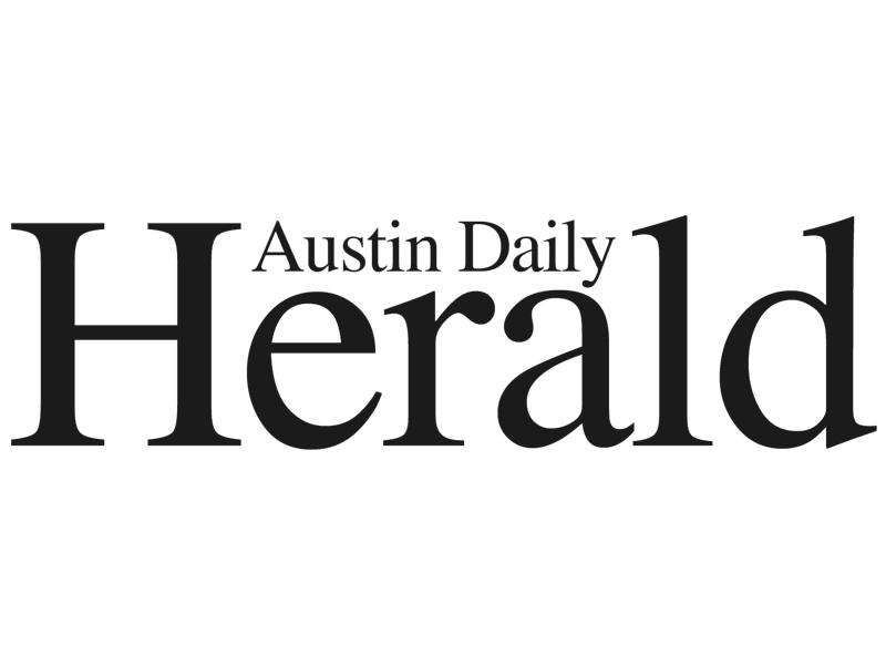 Amid COVID-19 pandemic, flu has disappeared in the US - Albert Lea Tribune