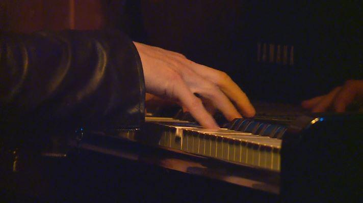 How music, nightlife in Austin, Texas will look next week
