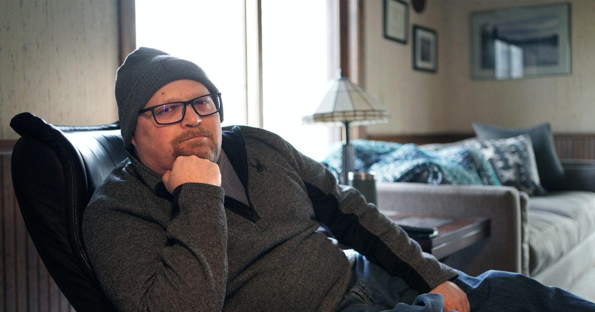 Some COVID-19 long haulers in Minnesota still lack diagnosis