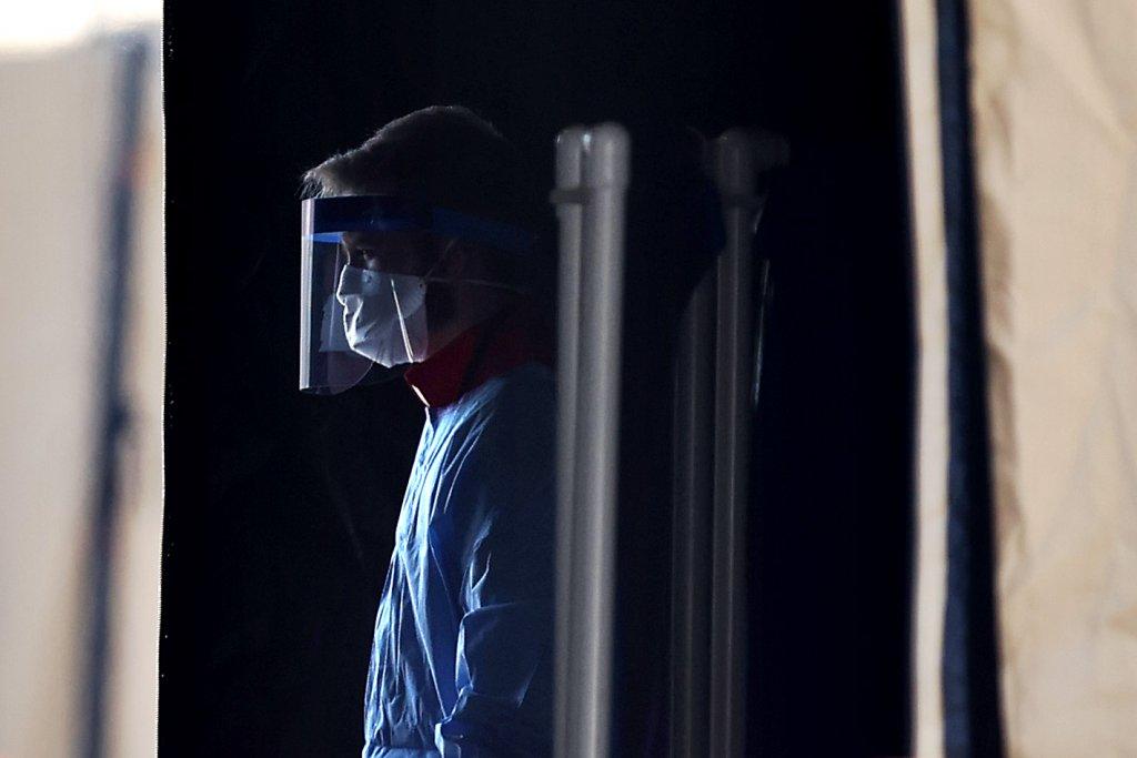 New health concerns emerge post-pandemic